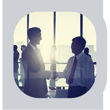 Henson Financial Services Guarantee
