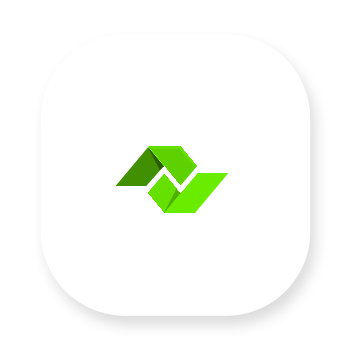 Henson Financial Services Logo
